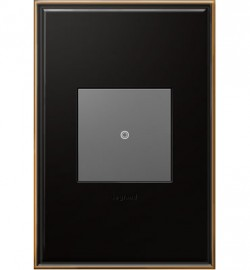 Oil-RubbedBronze1G2M-370x400 (2)