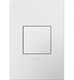 White1G2M-370x400