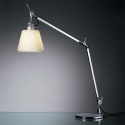 Tolomeo Shade table-1