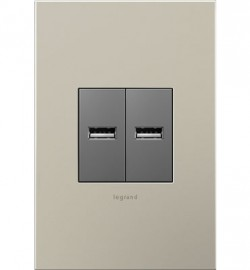 USB-Mag-370x400